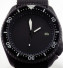 PRE-SALE 7002 Black Cerakote Black STERILE Dial with Ploprof Hands